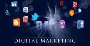 Digital Marketing Services Melbourne