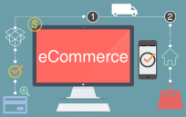 optimize-ecommerce-store